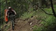Ram Bikes Team 2014 - Иван Колев