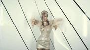 New* Андреа и Кости (sahara) ft. Shaggy - Champagne (official video Hd)