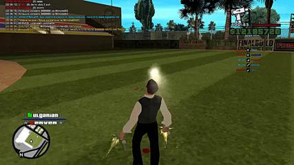 Grand Theft Auto San Andreas 2019.12.17 - 22.05.21.02