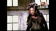 La Bouche - You won't forget me 1997 (бг Превод)