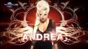 Андреа - Моята порода, 2009