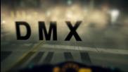 2012 ™» Dmx feat. Mgk - I Don't Dance ((d[ H D ]b))