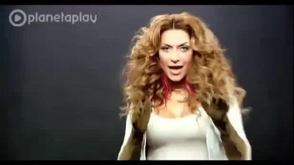 Boni - Syblazniavai me ( Oficialno video )
