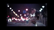 Isabelle Felicien - Soha Mil Pasos (kizomba Remix)