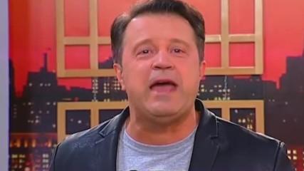 Osman Hadzic - Tamo dole - 2016