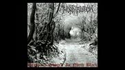 North Black - Strova I Skogen in North Black ( Full Album )