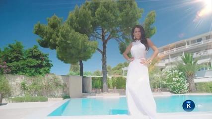 Джена - Неверници /official video/ Hd 2014