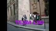 Team Lsd - World Electro Dance