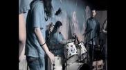 Purgative Enema - Live In Haskovo 2009