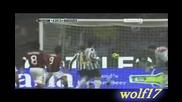 Zlatan 11 Ac Milan by wolf17