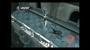 Assassins Creed 2 My Gam3play