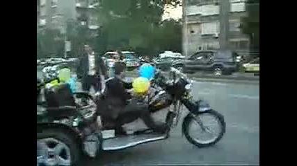 Мотори В Пловдив