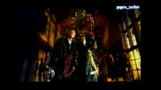 Nelly Ft. Justin Timberlake - Work It (ВИСОКО КАЧЕСТВО)
