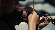 Изумително изпълнение с цигулка!