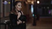 Ivana _ Vasil Ivanov - Eh Lyubov (official Video)