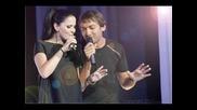 Дамян Попов и Мария Накова - Избирай думите