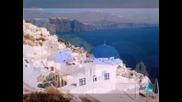 гръцки ! Giotis Dimitris - Xtipane Thlefona