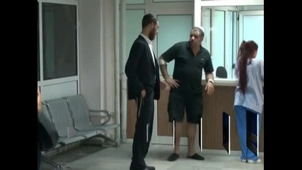 Оцелял след атентата в Бургас разказва за преживяното