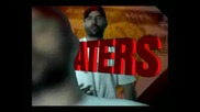 Spens Ft. 2xSho - Haters | HQ |