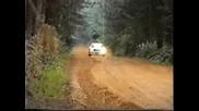 Bmw E30 Rally