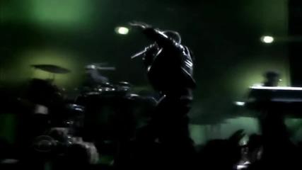 Eminem ft. Slaughterhouse - My Life
