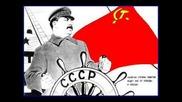 Был бы Сталин живой...
