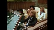 Abba – Money, Money, Money (official music video 1976) [+ Превод]