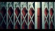 Ivana Selakov ft. Aca Lukas - Daleko si (official video) Hd