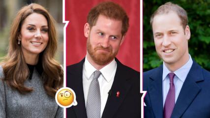 Завещанието е ясно: Принц Филип остави щедро наследство, включен ли е обаче Хари