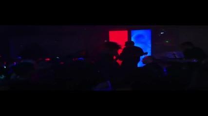 Indira Radic - Mix pesama - (LIVE) - (Hannover 2012)