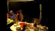 Нционална среща - 5 01.05.2009г,