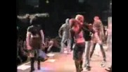 Rbd - This is love - Live in Sao Francisco