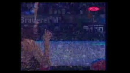 Tanja Savic Poludela /концерт/