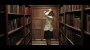 Taylor Swift - The Story of Us ( официално видео )