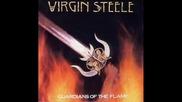 Virgin Steele - Dont Say Goodbye (Tonight)