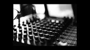 Dominik Eulberg - Daten - Ubertragungs - Kusschen Rodriguez Jr Mix