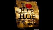 Tiffy&Nelly Feat. 3 - Ko & Niks - Za Liubovta