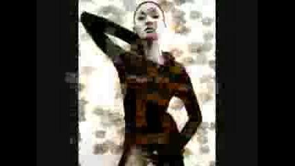 Americas Nex Top Model - Снимки След Шоуто