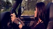 2014 Яка Гръцка Балада | Остави !! - Никос Макропулос | Фен Видео