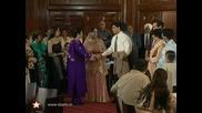 Des Mein Nikla Hoga Chand, - Episode 1