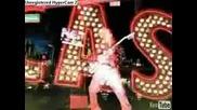 Lil Wayne Ft. Static Major - Lollipop