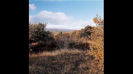 Странджа и крайбрежието през есентаvid_20201109_215142.mp4