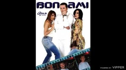 BonAmi - Kisa - (Audio 2007)