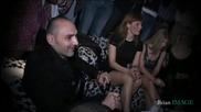 Florin Salam - Cap si pajura 2011 (live Club One Million Timisoara)