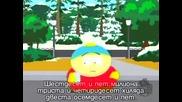 World Of Warcraf South Park