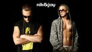 Nik Jay - I Love Ya(nexus Remix)