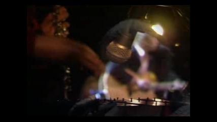 Аквариум - Концерт Навигатор. Часть 3.