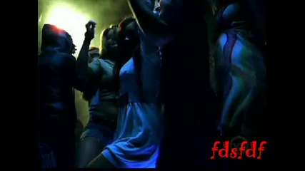 [hd Quality] Basshunter - Now Youre Gone