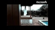 Sunlounger feat. Lorilee - Life (2010)