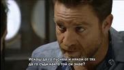 Корабът El Barco 1x11 1 част бг субтитри